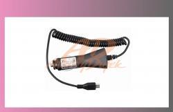 autonabíječka telefonu 12/24V  MICRO USB