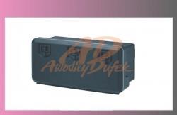 skříň nářadí 1030x500x480-DAKEN  - 1