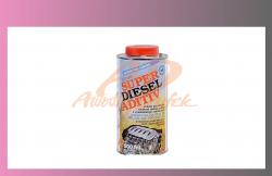 SUPER DIESEL ADITIV 500 ml/zimní/-VIF