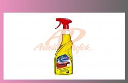 odstranovač hmyzu 750 ml-s MR-HAPPY-CAR
