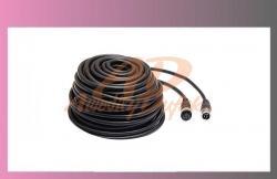 kabel propojovací  5m -/typ AVIATION/