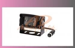 kamera zadní-    /vyhřívání,reverzní obraz/