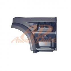 schod kabiny DAF XF105-pravý  - 1