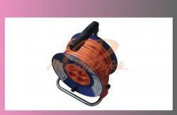 kabel prodlužovací 25m 230V
