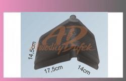 roh ochranný-plastový-XXL- AD  - 4