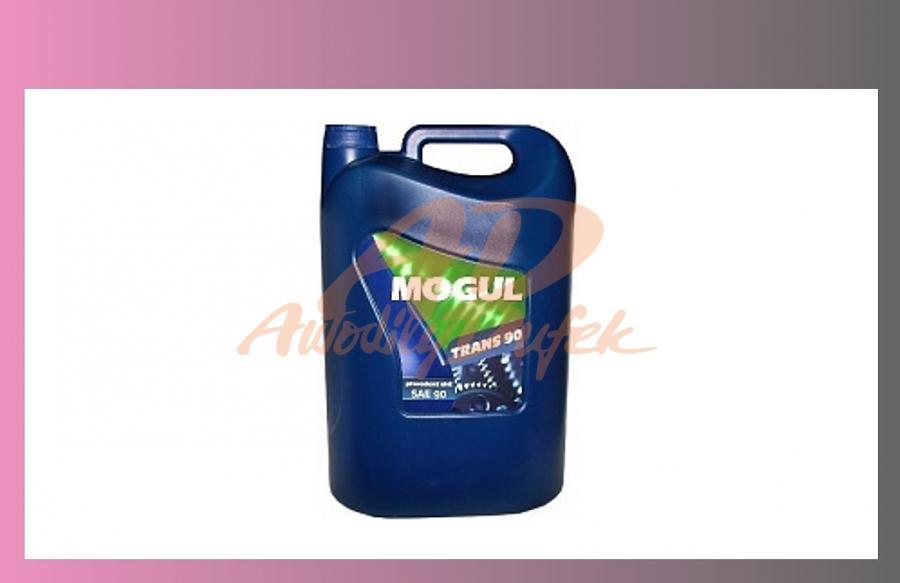 olej převodový PP 90, 10l-MOGUL