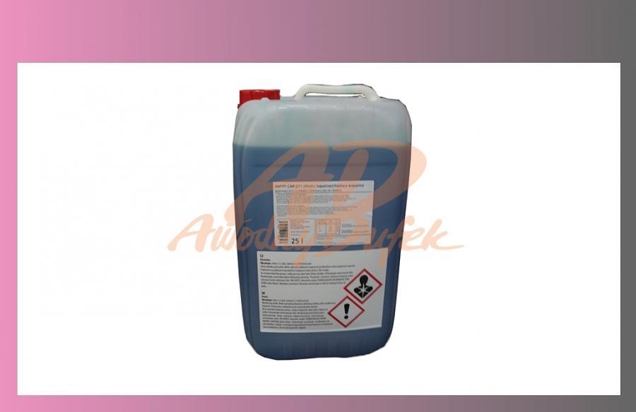 antifreeze -C-25l-/G48,G11/