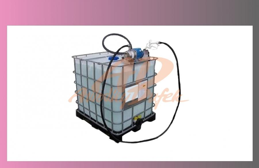 antifreeze -C -1l-stáčený /G48,G11/