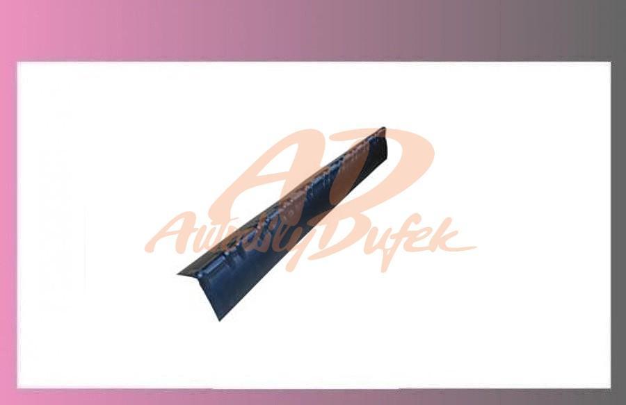 roh ochranný-plastový-120cm