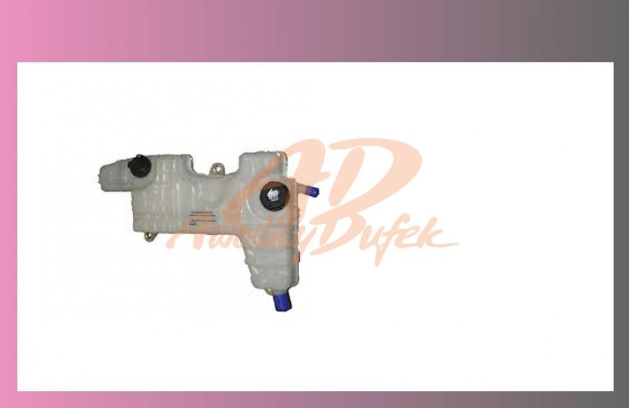 nádrž expanzní RVI MIDLUM,DAF LF45,LF55