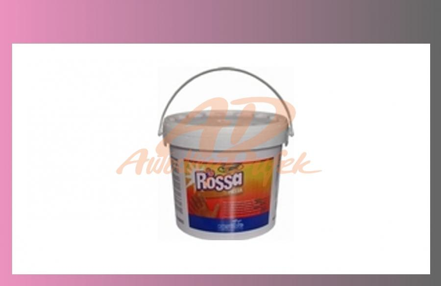 mycí pasta La Rossa 5l kbelík