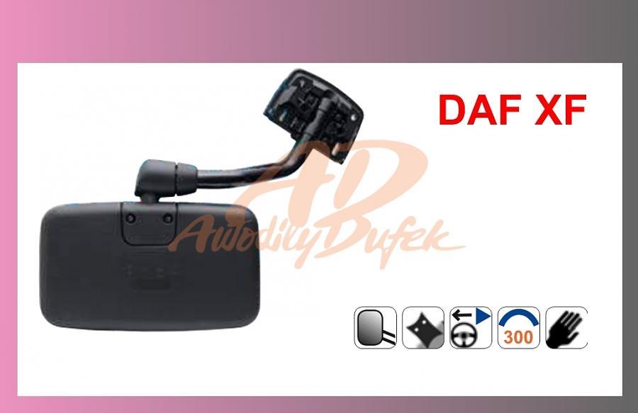 zrcátko DAF 105XF-ramp.pravé
