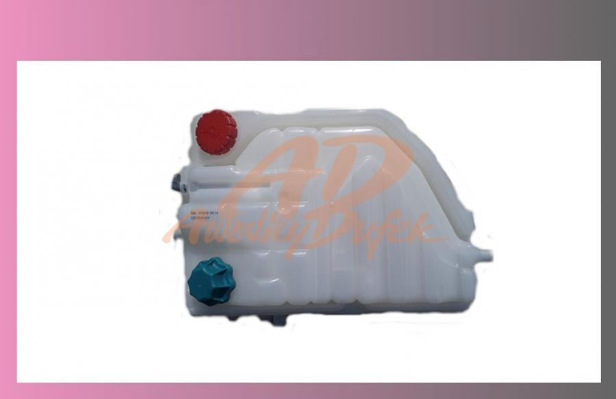 nádrž expanzní MB ATEGO 814 -