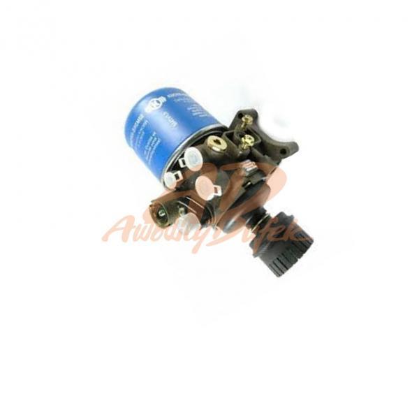 vysoušeč vzduchu DAF LF45/55 KNORR