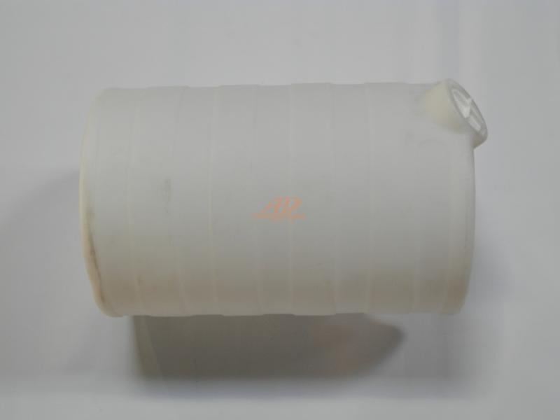 nádrž na vodu 30l-bez držáků-KOEGEL